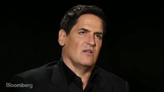 Mark Cuban: Protectionism May Drive Companies From U.K. (and U.S.)