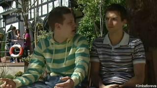 (102) John Paul & Craig - 8th June 2007
