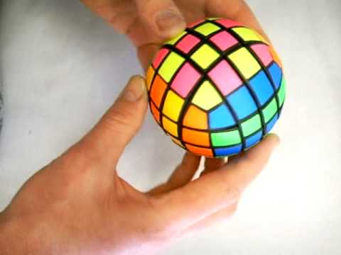 how to get sub one minute rubiks cube