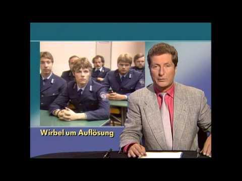 Berliner Abendschau Jun 01,1990