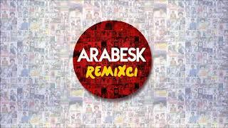 Müslüm Gürses   Bir Bilebilsen Arabesk Trap Remix