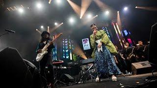 Video YURA YUNITA - Java Jazz Festival 2017 download MP3, 3GP, MP4, WEBM, AVI, FLV Juli 2018