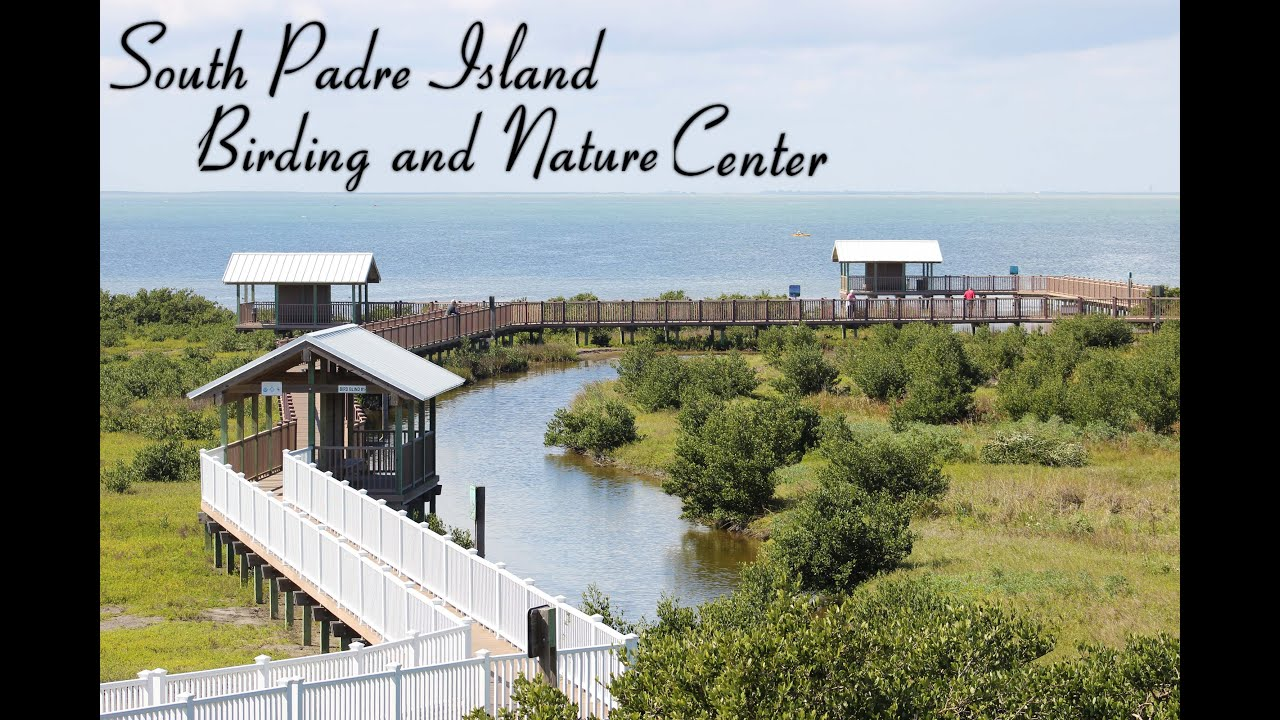 reviews yelp photos biz island tx o padre south cottages koa blvd phone campgrounds number