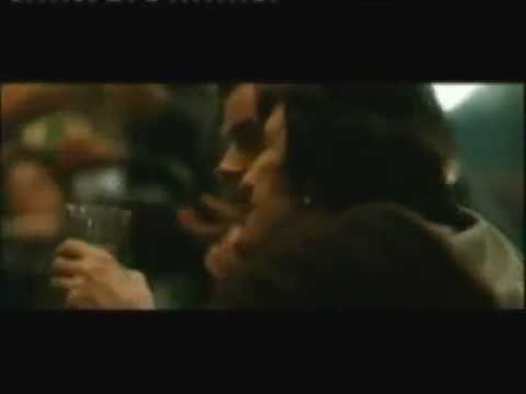 Clip from La Mome-La Vie En Rose by Olivier Dahan Mp3