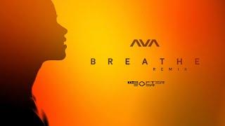 Angels & Airwaves - Breathe [Remix]