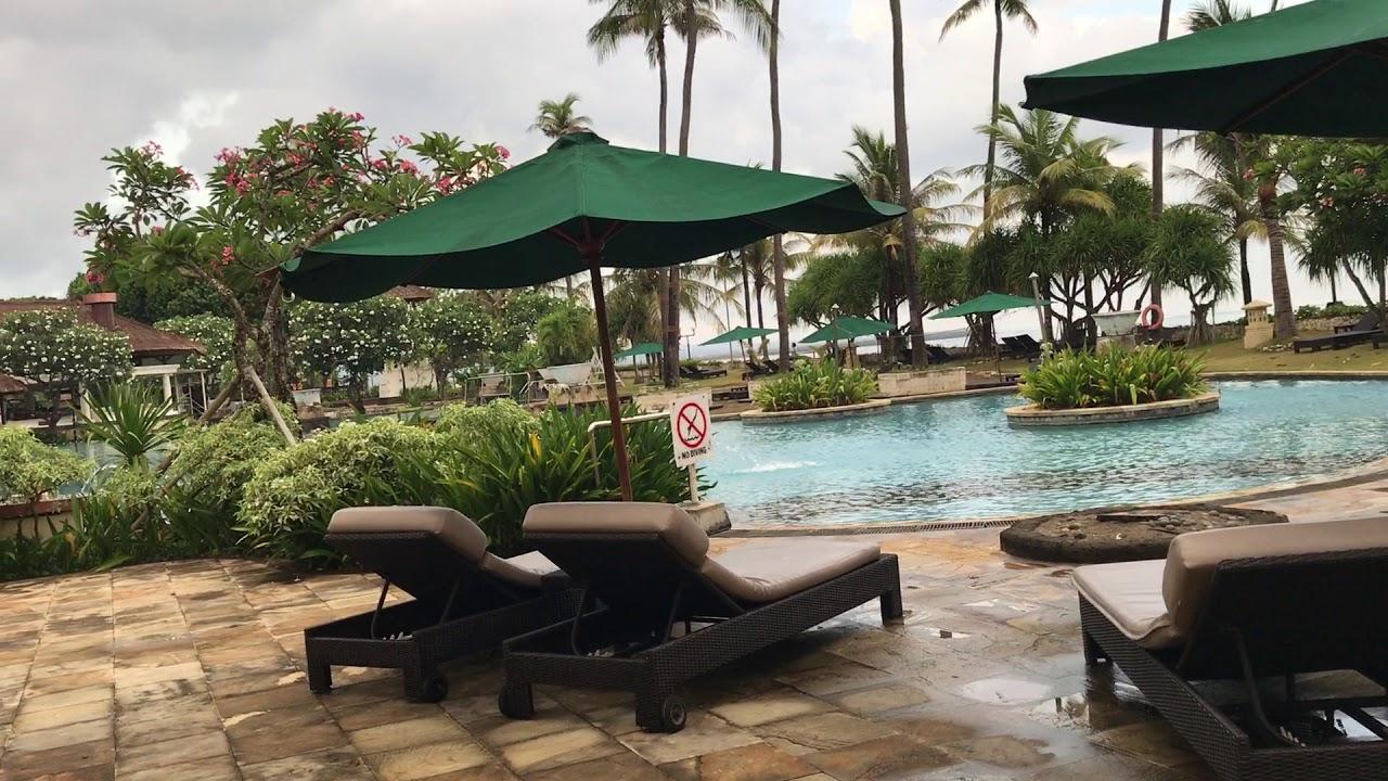 The Patra Bali Resort Villas