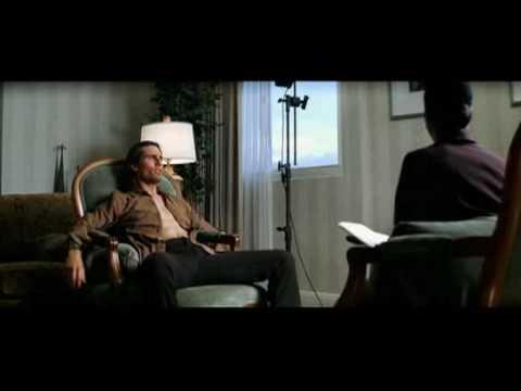 All Tom Cruise - Những đoạn phim ấn tượng của Tom Cruise