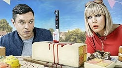 Agatha Raisin - Trailer [HD] Deutsch / German