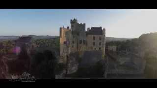 Droneart.tv -