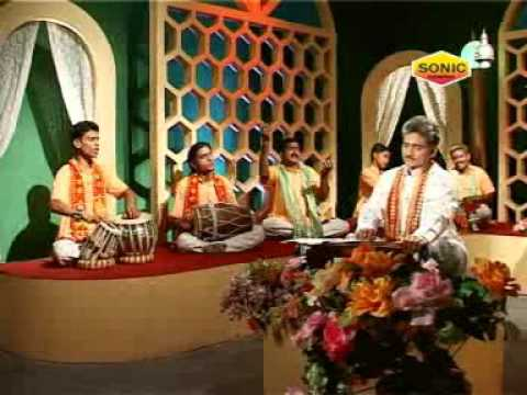 Krishna Bhajan - Radha Bhav Madhuri