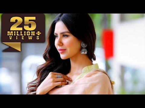 sonam-bajwa-in-hindi-dubbed-2019-|-hindi-dubbed-movies-2019-full-movie