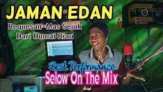 DJ Jaman Edan_Koes Plus (Cover Renno Slow Mix)