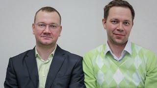 видео Василий Клюкин