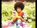 Minnie Riperton - Les Fleurs(1970)