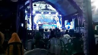 Download Video Nirwana mandala susy arzetty show desa rajaiyang MP3 3GP MP4