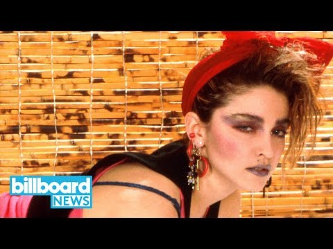 Top 5 Hot 100 Chart Artists of All Time | Billboard News Mp3