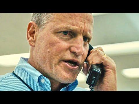 10 Отличных Фильмов о Журналистах и Их Расследованиях - Видео онлайн