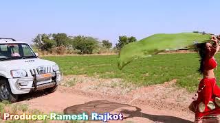 sarrainodu dairy satrangi marol area yashvardhan singh rathore barmer tara