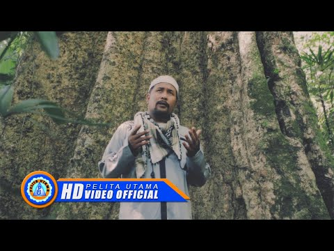 ADFAITA - Abdullah ( Official Music Video ) [HD]