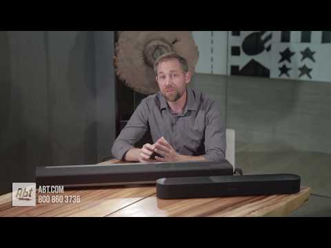 sonos-beam-vs-playbar