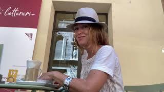 Италия сегодня: мода, жители, обычная жизнь