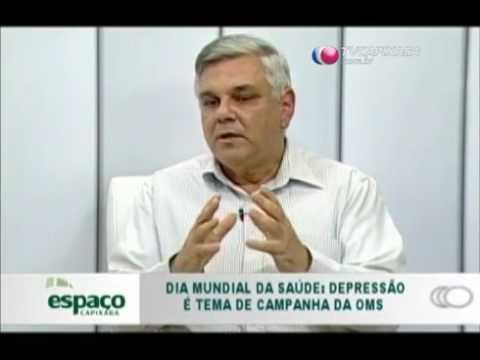 06 04 17 ESPAÇO CAPIXABA DIA MUNDIAL DA SAUDE