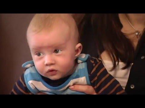 Pädiatrische Sozialmedizinische Nachsorge