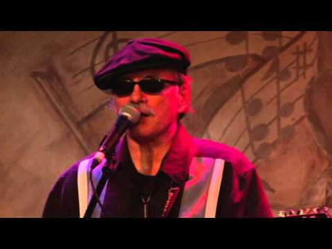 Studebaker John's Maxwell Street Kings - Shake it Down Now