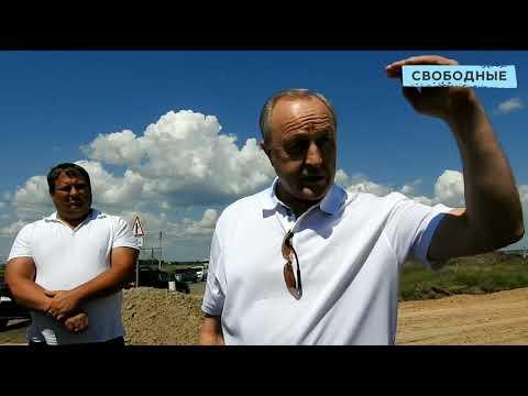 Чтобы сделать саратовские дороги нужно 200 миллиардов рублей