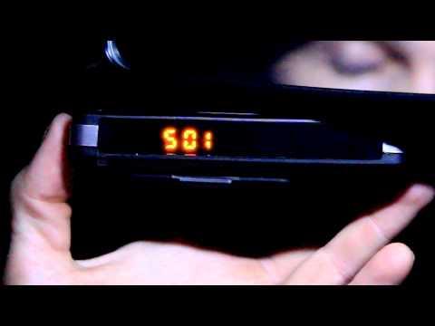 Str 8500 видеорегистратор радардетектор инструкция - фото 6