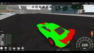 believe in the supernatural there real i have seen em in person also here is a roblox vid