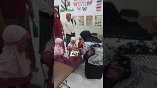 Happy teacher day bu guru....