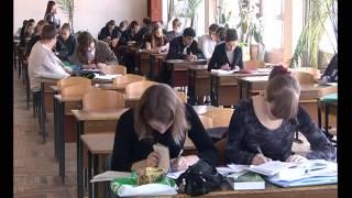 ТГАТУ АРХИВ Научная библиотека 2007 г