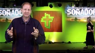 MOPER - Evangelismo