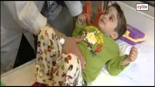 En El Pediatra Hasta Los 18 Años