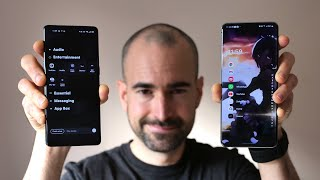 Best Android Launchers (2021) screenshot 5