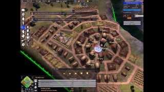 Medieval Lords Build Defend Expand Part 26 / Durham
