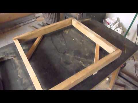 1 einf lle statt abf lle youtube. Black Bedroom Furniture Sets. Home Design Ideas