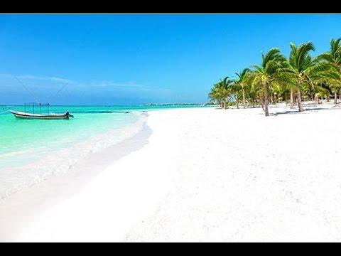 CARIBE SOUNDS Musica e Colori dei Caraibi,Relax,Ballare,Energia Y Calor