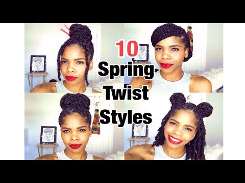 10-ways-to-style-short-spring-twists/passion-twists