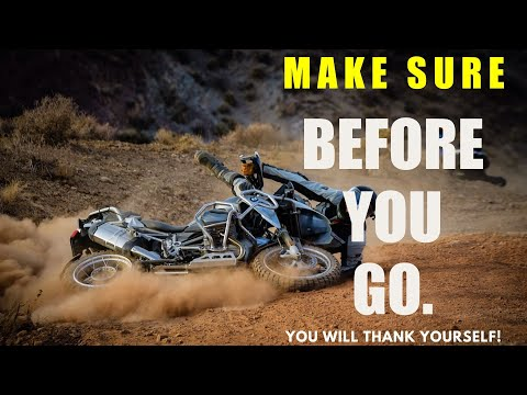 motorcycle-tip-to-keep-in-mind-before-you-adventure-travel