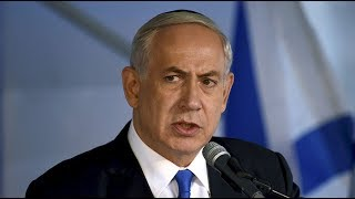 'There is no guarantee Netanyahu will be indicted' – Blumenthal