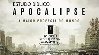 EBD APOCALIPSE 12/07/2020 PR. DANIEL