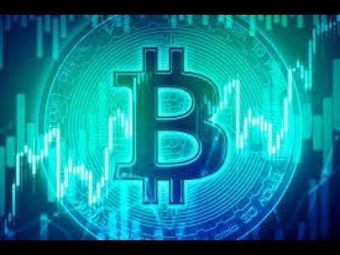 XRP + Bitcoin Cash C2C Exchange, Fidelity Lightning, University Crypto & Bitcoin Rises