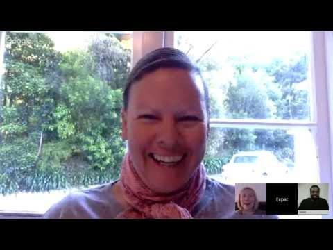 Expat Prosperity Show: Episode 002 - Facebook Marketing