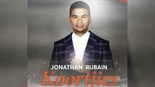 Samuel, Samuel, Samuel.. By Jonathan Rubain!!! - Gospel i love