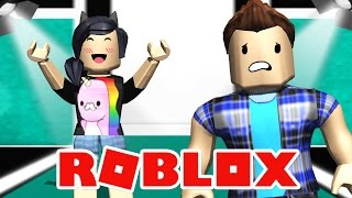 LUCAS IS A DISASTER! -ROBLOX (Fashion Frenzy)