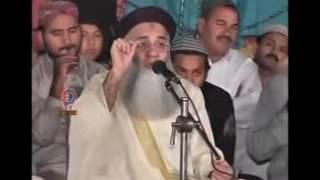 01 Maula Ya Salli Wa Sallim Darood Sharif Prof  Abdul Rauf Roofi Naats 2013 mp low