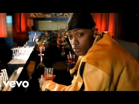 Mystikal - Tarantula ft. Butch Cassidy (Official Music Video)
