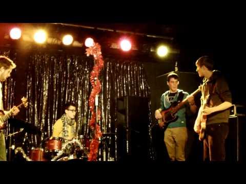 X-Mas Zischti-Jam 2012 Track 6